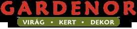 Gardenor Webshop